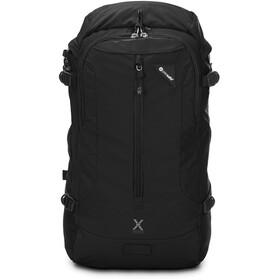 Pacsafe Venturesafe X22 Backpack Black